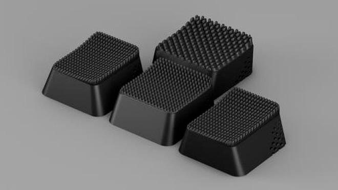bodyscan und 3d druck ikea bietet individualisiertes. Black Bedroom Furniture Sets. Home Design Ideas