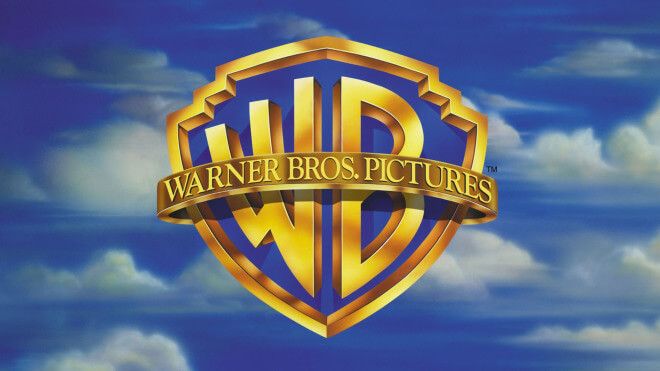 Warner Bros Serien
