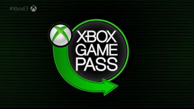 Xbox Game Pass: Microsoft bietet die Win32-App über eine