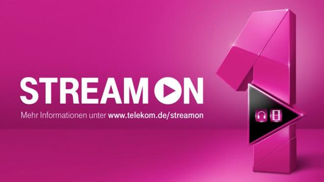 Streamon Telekom Plant Flatrate Für Whatsapp Facebook Co