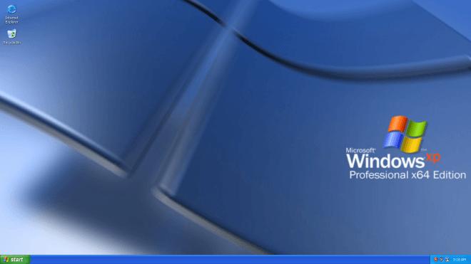 Windows Xp Registrieren