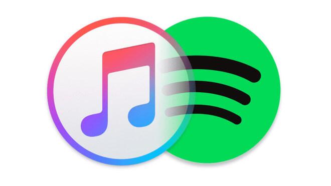 Apple will anscheinend exklusive Podcasts anbieten