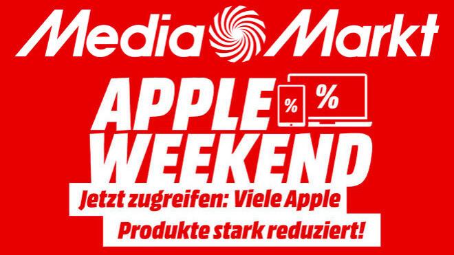 Mediamarkt Sd Karte.Media Markt Angebote Apple Ipad Macbook Co Stark Reduziert