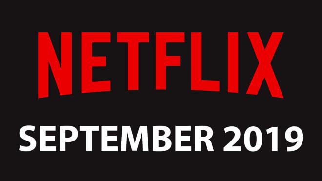 Trailer, Streaming, Fernsehen, Netflix, Filme, Serien, Teaser, Videostreaming, Netflix Originals, Filme & TV