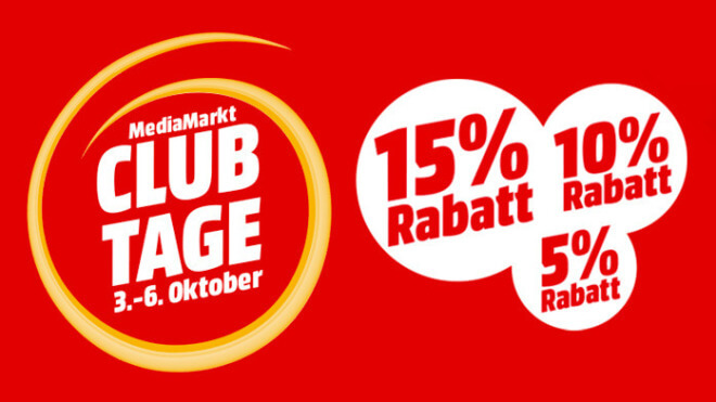 media markt club karte online registrieren