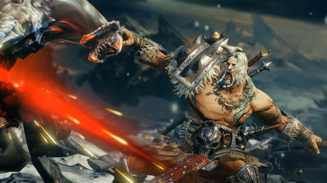 Blizzard diablo 3 kostenlos spielen