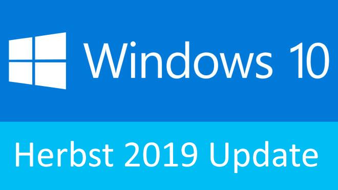 windows 10 herbst update 2020