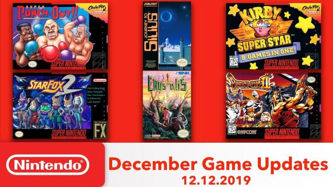 Trailer, Gaming, Spiele, Games, Nintendo, Konsolen, Nintendo Switch, Spielekonsolen, Abo, Abonnement, Videospiele, NES, SNES, Super Nintendo Entertainment System, Nintendo Online