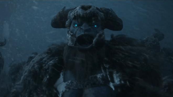 Trailer, actionspiel, Game Awards, Dungeons & Dragons, Game Awards 2019, Dark Alliance, Dungeons & Dragons Dark Alliance
