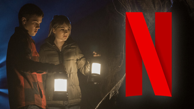 Trailer, Streaming, Tv, Fernsehen, Download, Netflix, Filme, Serien, Teaser, Videostreaming, Übersicht, Februar 2020