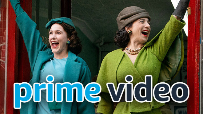 Amazon Prime Video 11 Filme Bis Sonntag Fur Je Nur 99 Cent Leihen Winfuture De