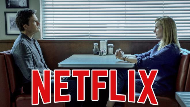 Trailer, Streaming, Fernsehen, Download, Netflix, Filme, Serien, Teaser, Videostreaming, Übersicht, März 2020, Netflix Originals