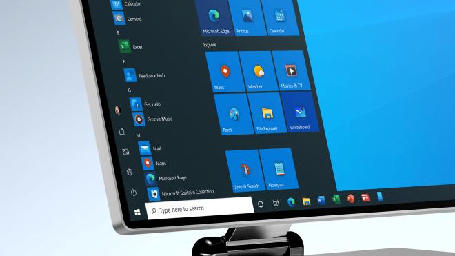 Windows 10: Start von Version 2004 steht offenbar unmittelbar bevor