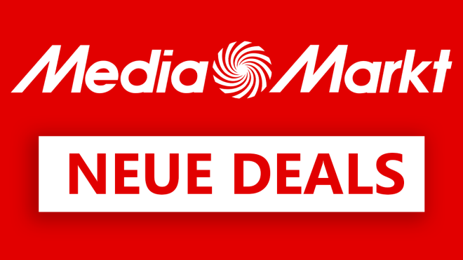 75 zoll fernseher media markt