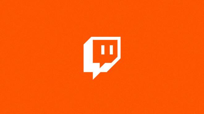 Twitch Partner Vorteile