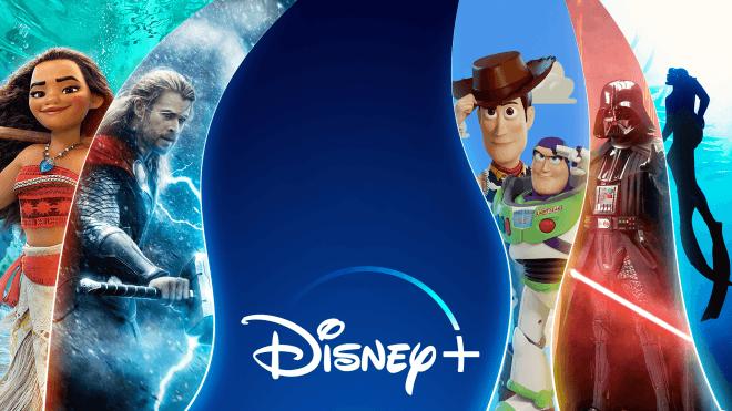 Streaming, Streamingportal, Disney, Disney+, Streamingdienst, Streaming-Dienst, Streaming-Portal, Streamingplattform, Streaming-Anbieter