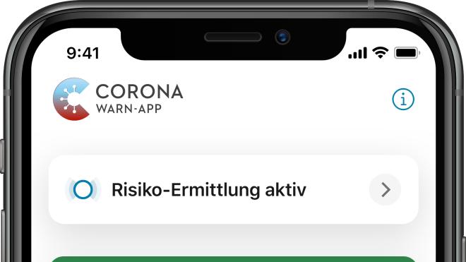 Arbeitgeber & Reiseveranstalter können Corona-App zur Pflicht machen