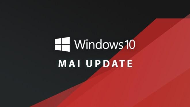 Windows 10 Update-Blockade bekommt transparenten Nutzer-Hinweis
