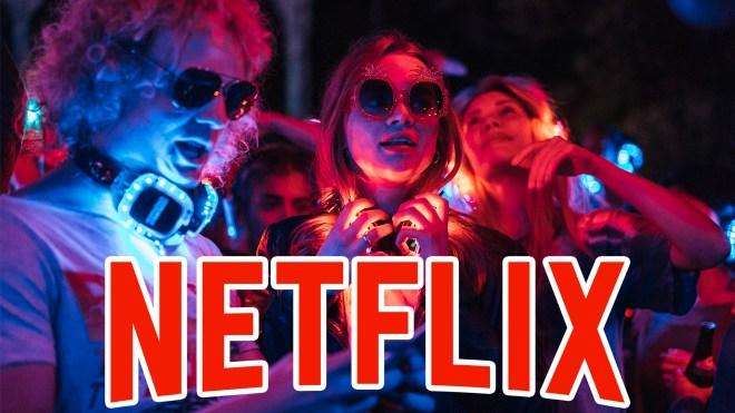 Netflix Filme übersicht Deutschland