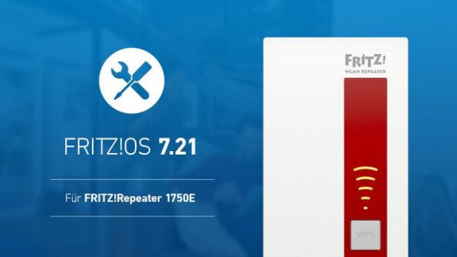 1750e Update