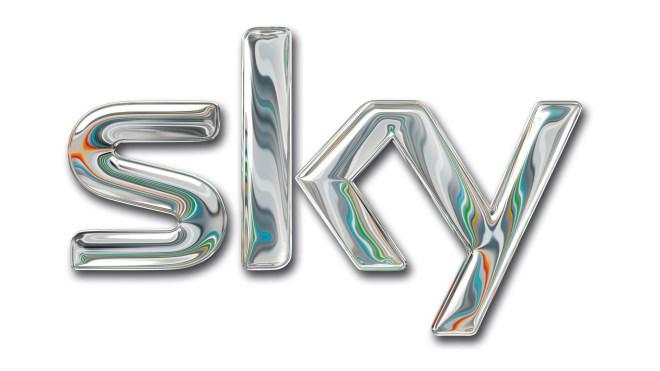 Sky Kundendaten
