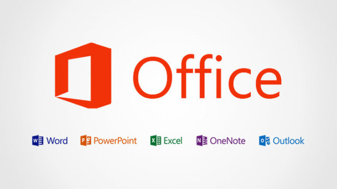 office 2013 version service pack