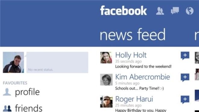 muss facebook hasskomentare löschen