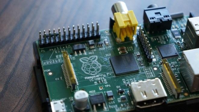 Energie, mini-pc, Strom, Usb, SemperVideo, raspberry pi, minirechner