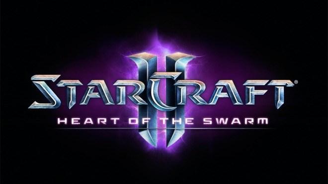 Blizzcon 2017: StarCraft 2 wird Free2Play
