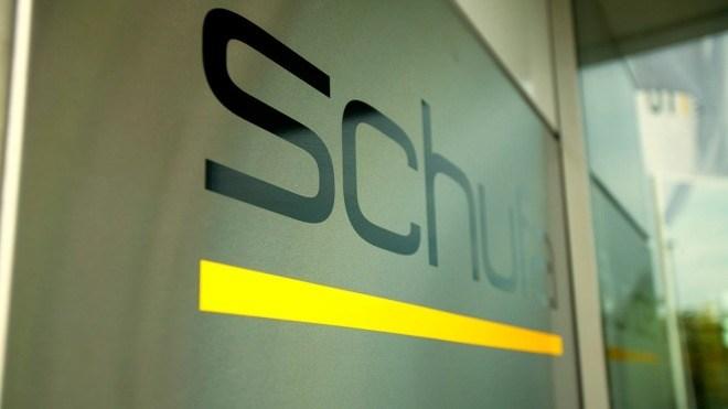 Logo Hauptquartier schufaBildquelle Schufa