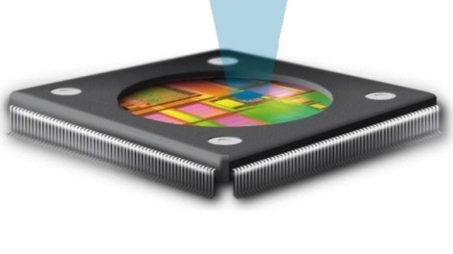 TSMCs aktuelle Rekorde beruhen auf doppeltem Rückschlag für Samsung