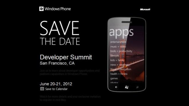 Dating-Apps Windows Telefon 8 Datierungskämpfe