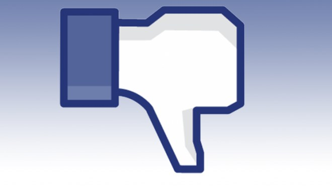 Neues Urteil: Facebooks