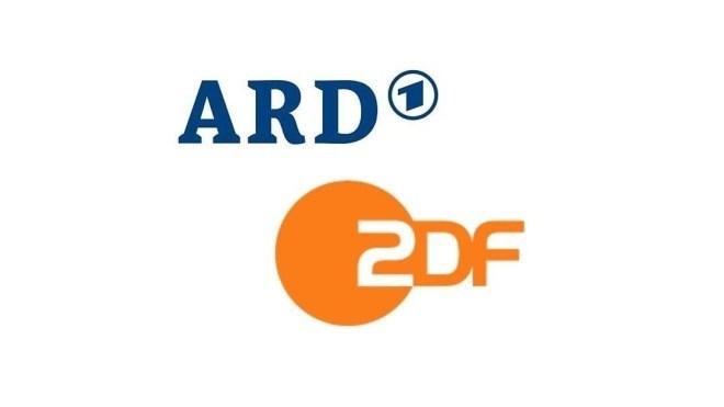 Ard Amazon