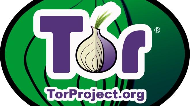 Nach Terror-Angriffen: Frankreich will das TOR-Netzwerk verbieten
