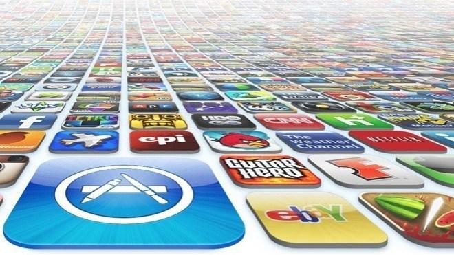 app store bezahlen guthabenkarte