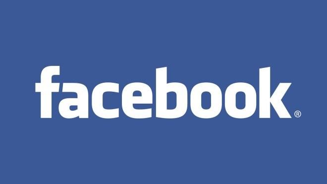 Facebook Beantragt Markenschutz Für Visitenkarten Winfuture De