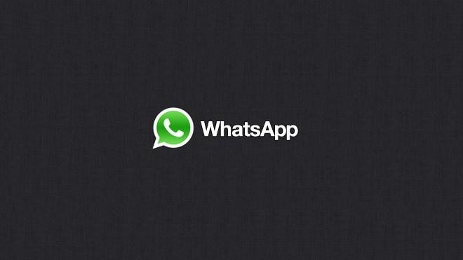 Wenn mich jemand bei whatsapp blockiert sieht er meinen status