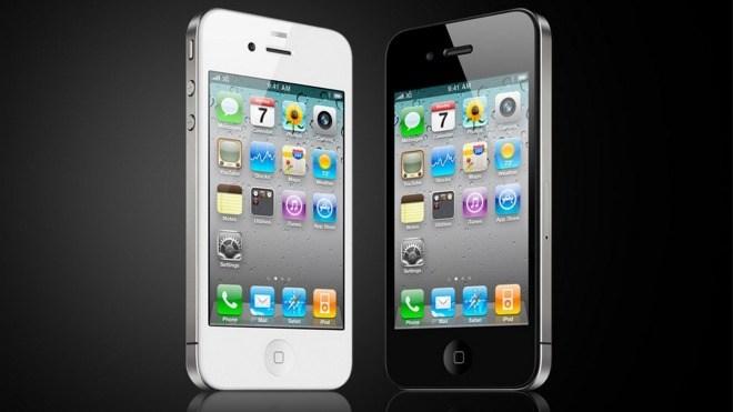 Apple soll alte iPhones mit neuen iOS-Versionen absichtlich ausbremsen
