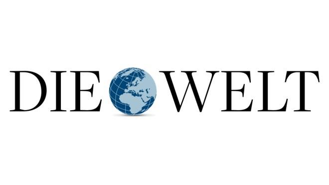 Die Welt Tageszeitung