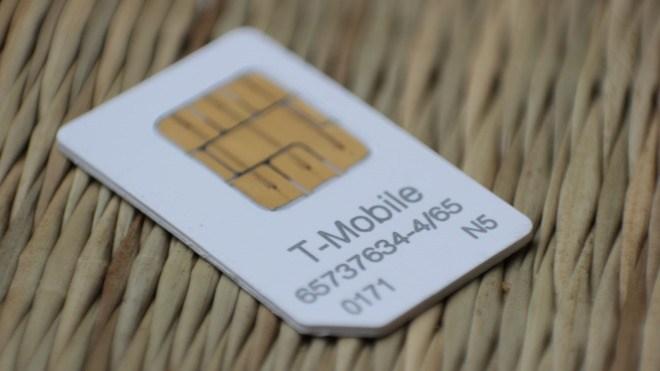 lte sim karte 2x 5GB: Gratis Testpaket der Telekom jetzt auch mit LTE Advanced