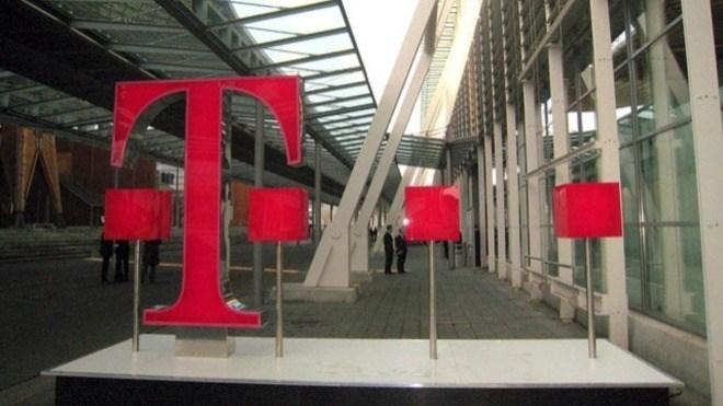Telekom Drossel 2 Mbits Statt 384 Kbits Update Winfuturede