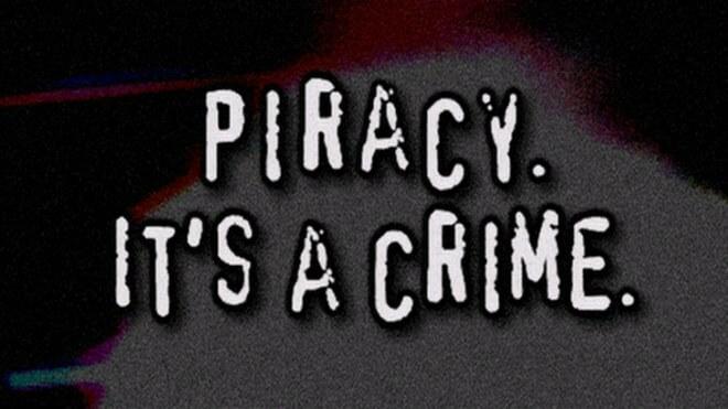 Reddit schließt Piraterie-Sub-Reddit Megalinks, dort hat man