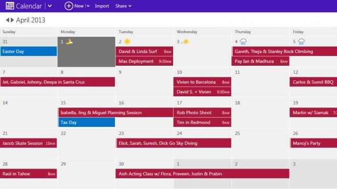 Microsoft führt Anmeldung ohne Passwort ein