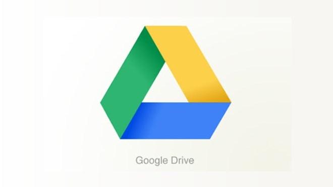 Google stellt Desktop-App für Google Drive ein