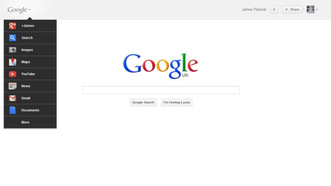 Google Bildersuche findet animierte GIF-Dateien - WinFuture.de