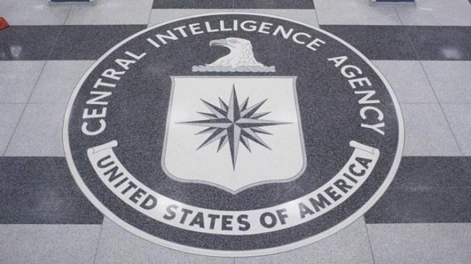 CIA steuert angeblich von Frankfurt aus Hackerangriffe