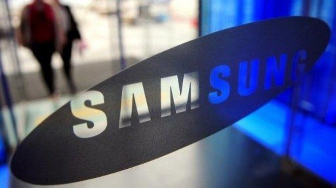Sagt Samsung: Das Galaxy S9 verkauft sich schlecht
