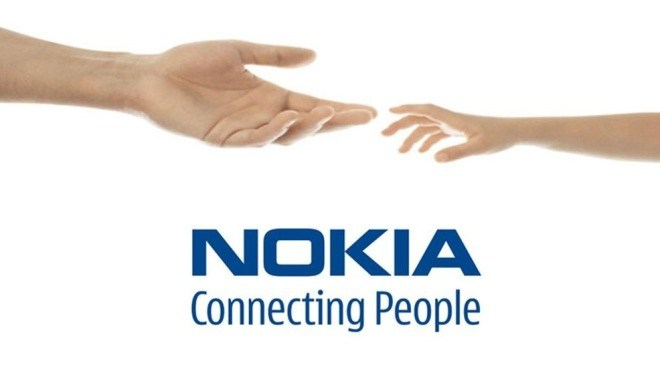 Nokia 3310: Neuauflage des Klassikers enthüllt