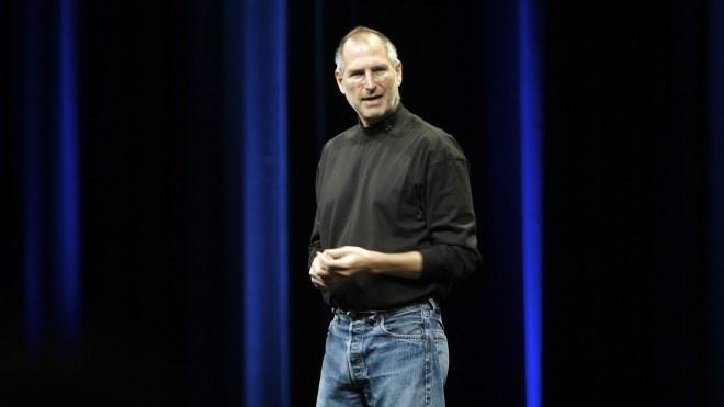 Das ist der Grund, warum Apple überhaupt ein iPhone baute